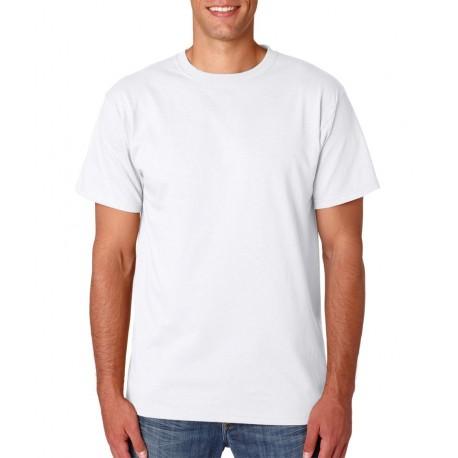 T-Shirt Adulto CHTMC150