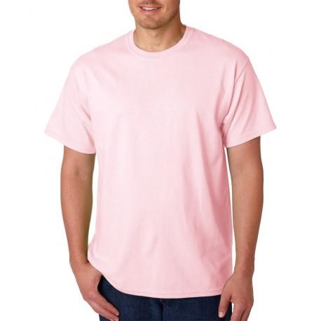 T-Shirt Adulto CHTMC150 (cor)