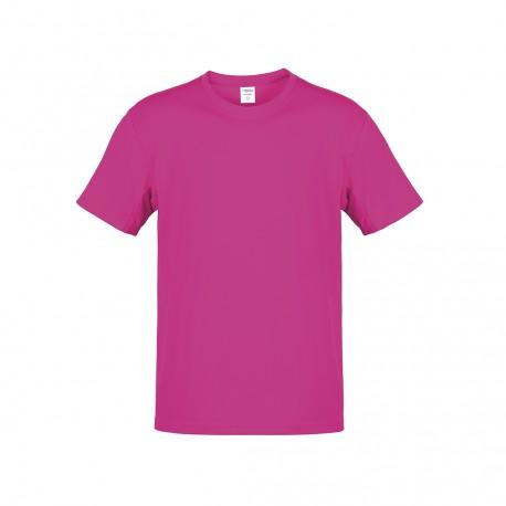 T-Shirt Adulto MKT4197 (cor)