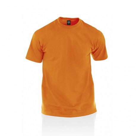 T-Shirt Adulto MKT4481 (cor)