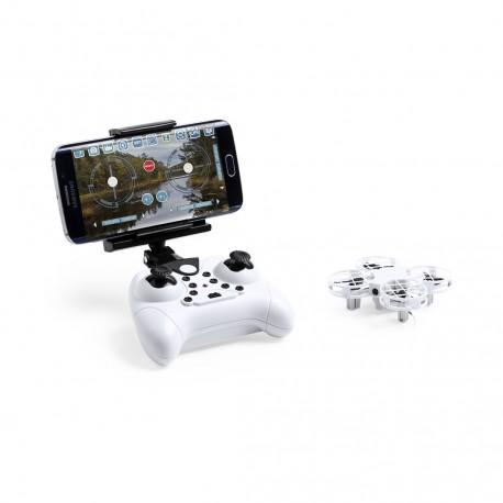 Mini Drone NamXor