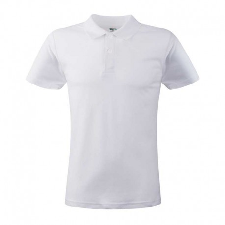 Polo  Adulto CHTMPS180